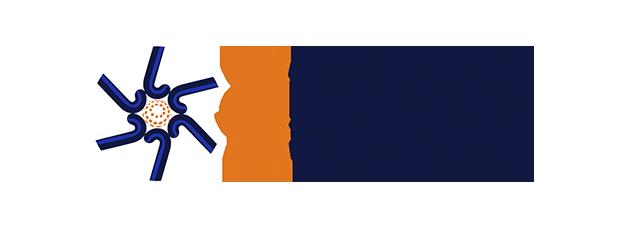 4 NACIONES Valencia 2018