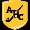 Atlétic de Terrassa HC