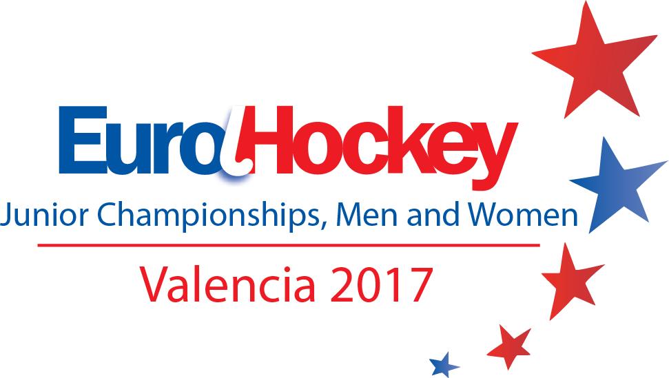 Logo Eurohockey