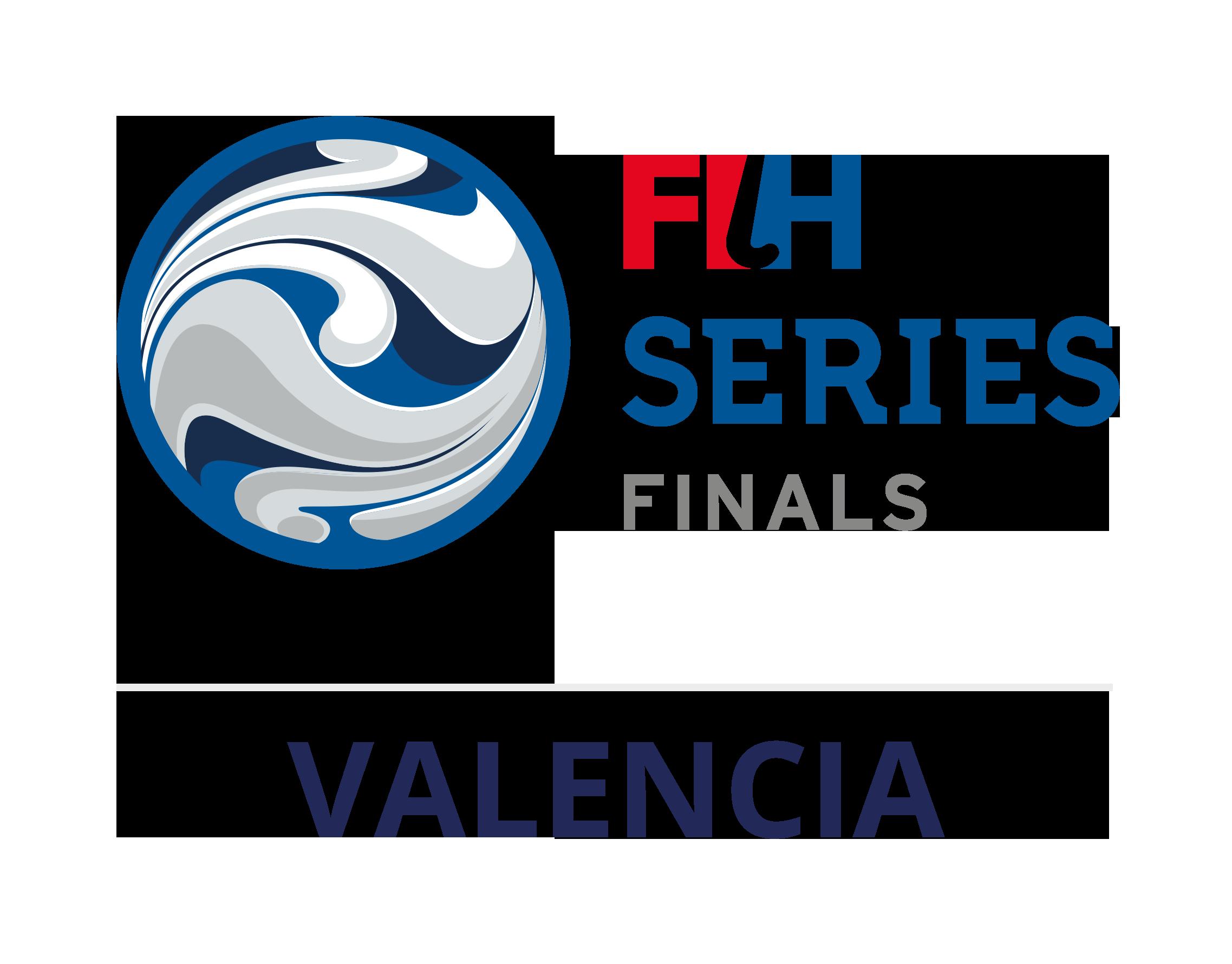 Logo FINAL SERIES 2019
