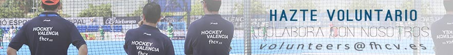 España y Polonia jugarán la gran final de la Valencia Hockey World League