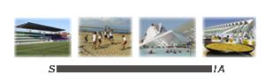 FHCV SPORT & TOURISM MANAGEMENT VALENCIA